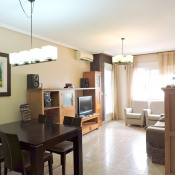 Torrevieja, 121 m2