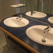 Sale apartment Grenoble 223000€ - Picture 7