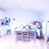 Brindas, Appartement 2 pièces, 45,63 m2