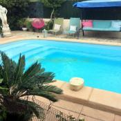 La Seyne sur Mer, Villa 3 rooms, 100 m2