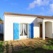 La Rochelle, дом 6 комнаты, 117 m2