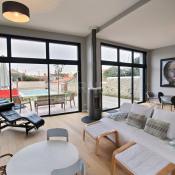 La Rochelle, Maison / Villa 6 pièces,