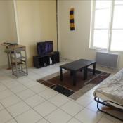 Angers, Appartement 3 pièces, 50,74 m2