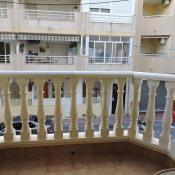 Torrevieja, 78,6 m2
