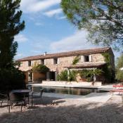 vente de prestige Maison / Villa 7 pièces Clermont l'Herault