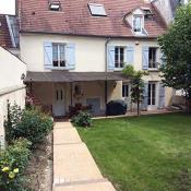 vente Maison / Villa 7 pièces Ecouen