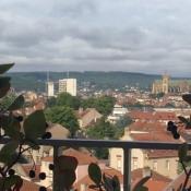 Metz, Apartment 4 rooms, 120 m2