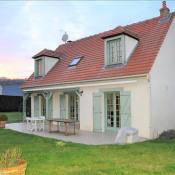 vente Maison / Villa 6 pièces Soissons