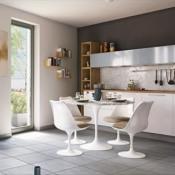 Vente appartement Aix les bains 293000€ - Photo 3