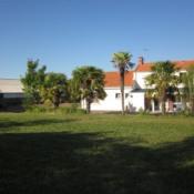 vente Maison / Villa 7 pièces Frossay