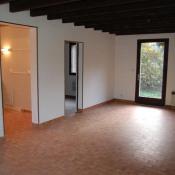 vente Maison / Villa 5 pièces Cauterets