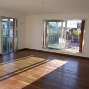 Angoulême, Apartamento 4 assoalhadas, 96 m2