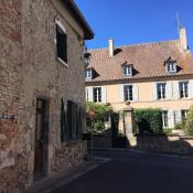 vente Maison / Villa 5 pièces Evaux les Bains