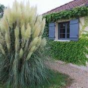 vente Maison / Villa 4 pièces Fontaine-les-Gres