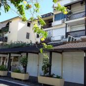 location Appartement 1 pièce Pointe a Pitre