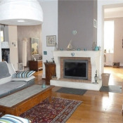 vente Maison / Villa 9 pièces Wissembourg