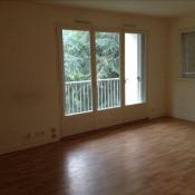 Location appartement St Sebastien Sur Loire