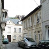 location Maison / Villa 4 pièces Trouville sur Mer