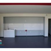 location Appartement 4 pièces Cenon