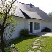 Villabé, Maison / Villa 9 pièces, 215 m2