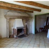 Vente maison / villa Vorey