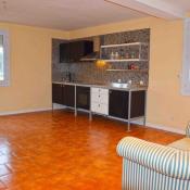 Herblay, Maison / Villa 9 pièces, 190 m2
