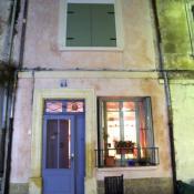 vente Immeuble Arles
