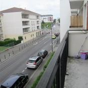 vente Appartement 2 pièces Le Blanc-Mesnil