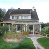Vente maison / villa Marcq 399000€ - Photo 3