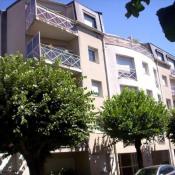 location Appartement 5 pièces Limoges