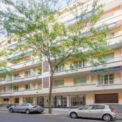 Lyon 7ème, Appartement 3 pièces, 72,05 m2