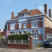 location Maison / Villa 7 pièces Cuinchy