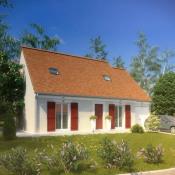 Maison 6 pièces + Terrain Boissy-Saint-Léger