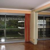 location Appartement 4 pièces Villeneuve-d'Ascq
