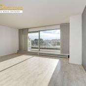 Neuilly sur Seine, Wohnung 6 Zimmer, 118 m2