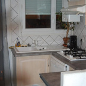 Sale apartment Frejus 138 000€ - Picture 3