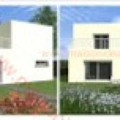 Maison 3 pièces + Terrain Toulon