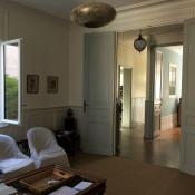 Tours, Huis 10 Vertrekken, 265 m2