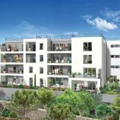 produit d'investissement Appartement 4 pièces Marseille 10ème