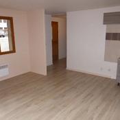 Beaufort, квартирa 2 комнаты, 40 m2