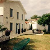 location vacances Maison / Villa 3 pièces Royan