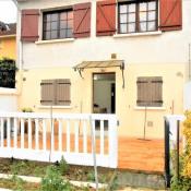 Vente maison / villa Draveil 285000€ - Photo 1