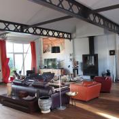Lille, Loft 7 pièces, 360 m2