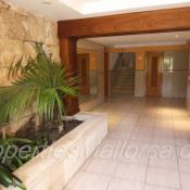 Palma de Majorque, Appartement 5 pièces, 100 m2