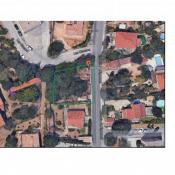 Toulon, 624 m2