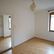 Strasbourg, Appartement 2 pièces, 32 m2