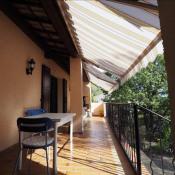 Sale house / villa Pierrevert 349800€ - Picture 6