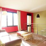 Courbevoie, Maison / Villa 6 pièces, 160 m2