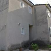 produit d'investissement Maison / Villa 50 pièces Saint-Rémy-de-Provence