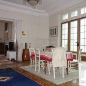 Blois, Appartement 5 pièces, 125 m2